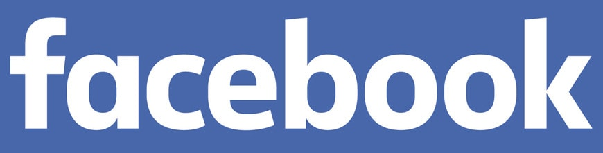 Find YorkshireLoan On Facebook